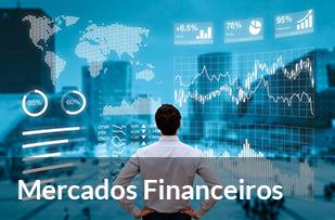 10 - Mercados Financieros