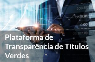 11 - Plataforma de Transparência de Títulos Verdes