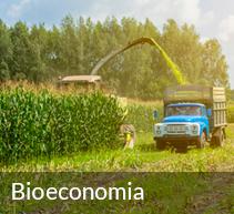 2-Bioeconomia