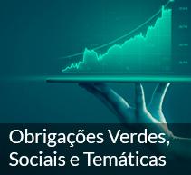 5 - Obrigações verdes, Sociais e Temáticas