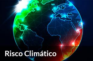 8 - Risco Climático