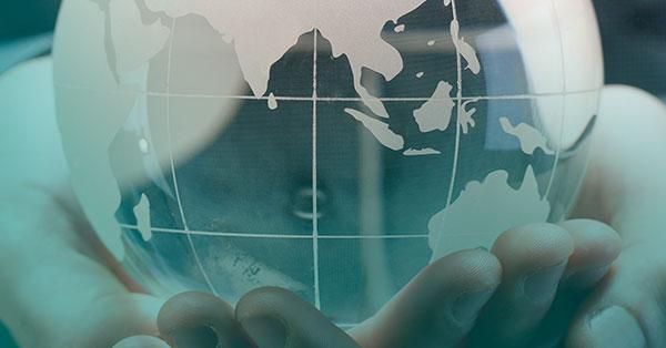 O que falta para haver mais títulos verdes no mercado