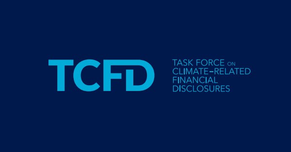 Third TCFD Status Report Shows Progress & Highlights Need for Greater Climate-Related Disclosures and Transparency