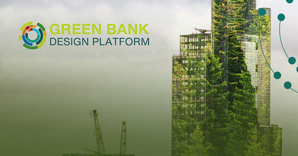 The State of Green Banks, a Global Movement in the Making