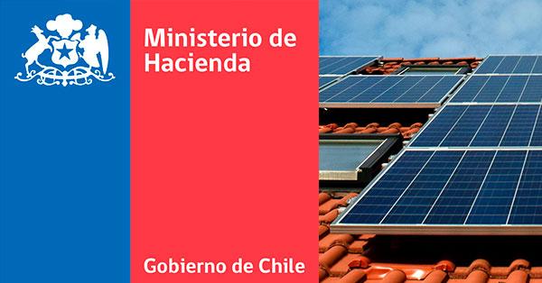 Ministério da Fazenda publica seu primeiro Marco de Títulos Sustentáveis