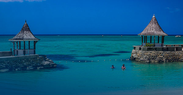 ¿Puede la economía azul apoyar una recuperación sostenible e inclusiva en el Caribe?