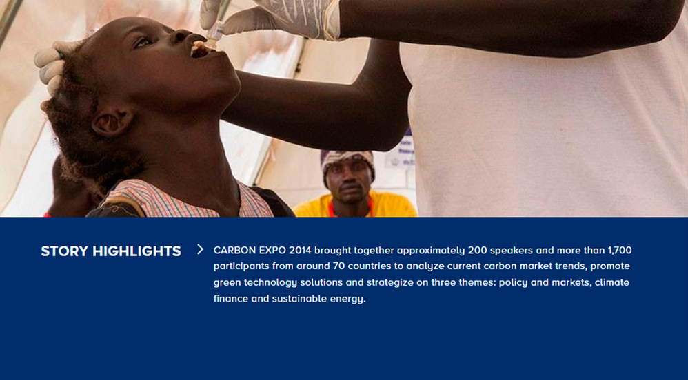Carbon-Expo-2014