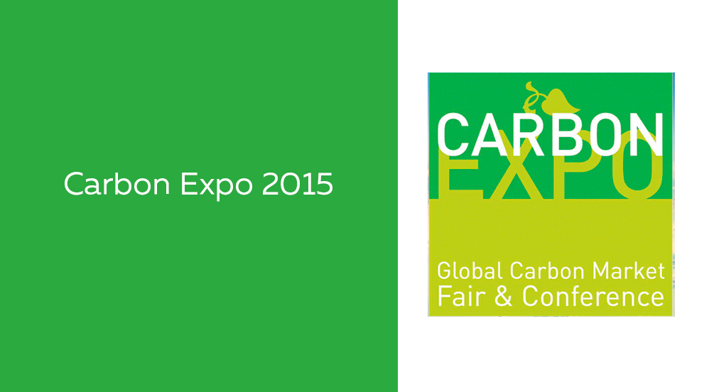 Carbon-Expo-2015