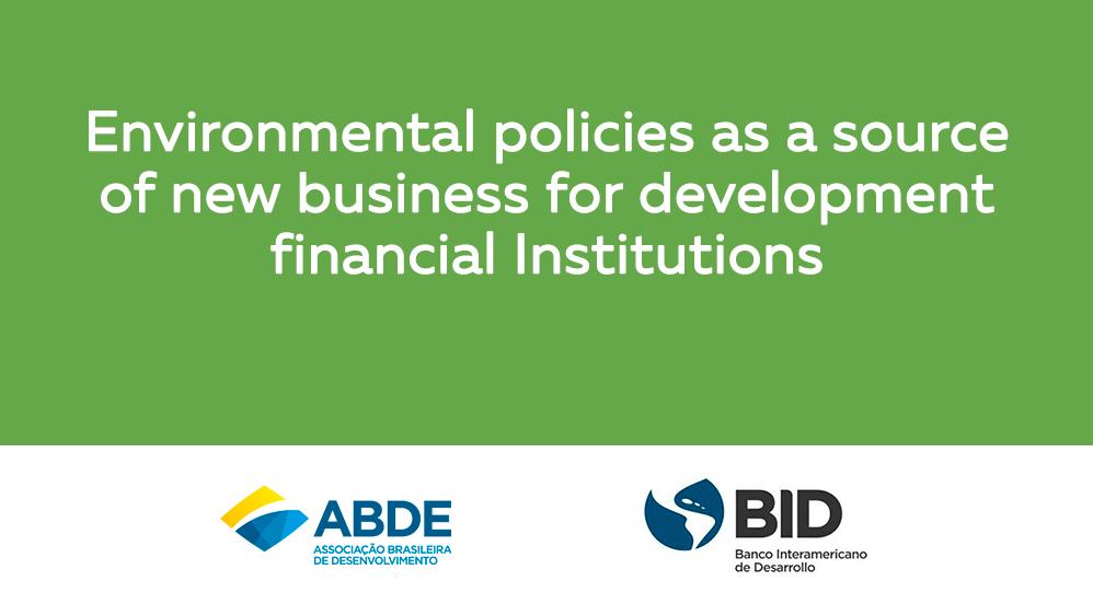 Environmental-policies_es