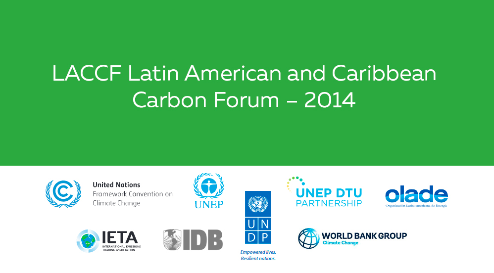 LACCF-Latin-American-and-Caribbean-Carbon-Forum
