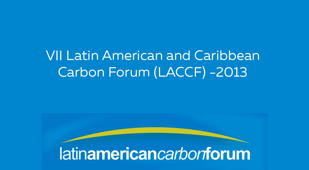 VII-Latin-American-and-Caribbean-Carbon-Forum