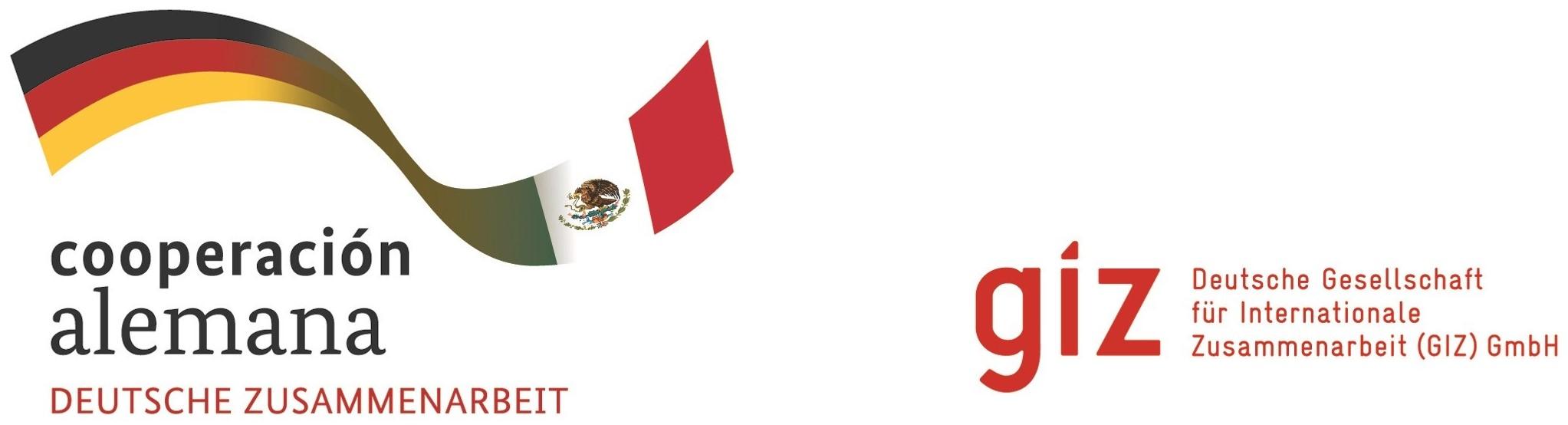 logo Cooperación-GIZ_MEX1