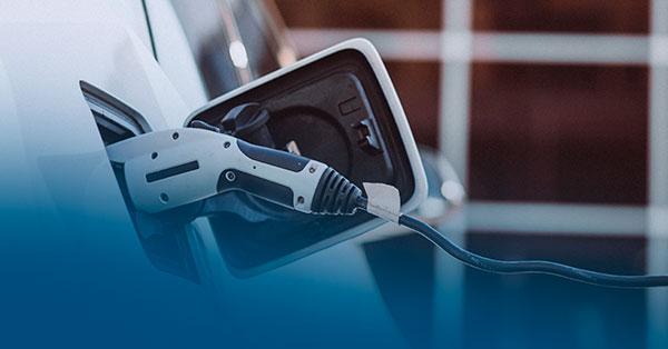 Peru impulsionará o investimento do setor privado em eletromobilidade com o apoio do BID