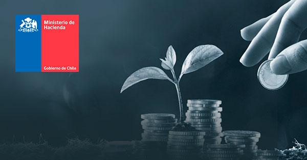 El Ministerio de Hacienda lidera la presentación de las actividades de la Mesa Público-Privada de Finanzas Verdes