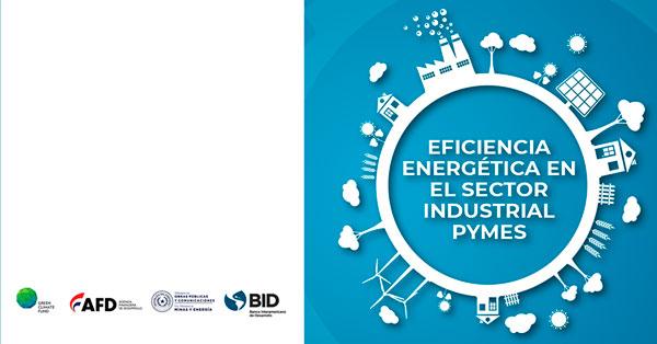 Energy Efficiency debate organized