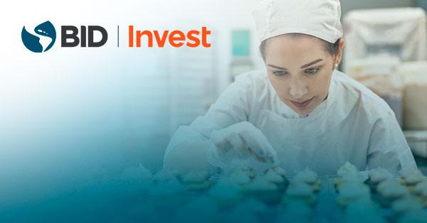 BID Invest, Proparco, FinDev Canadá e Sofisa apóiam as PME no Brasil facilitando o acesso ao financiamento