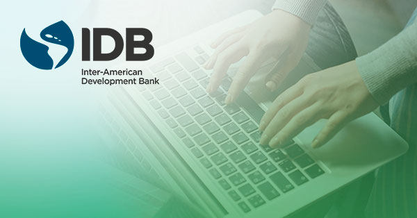 IDB Invest and AVLA to improve MSME Access to Financing in Chile